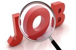 रेलवे में 10वीं पास के लिए नौकरी का सुनहरा अवसर, ऐसे करें आवेदन
