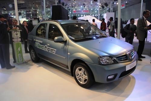 Mahindra-Verito-ev-2012-Electric-Car