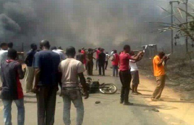 Nigeria-Blast-