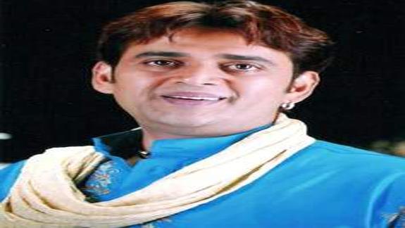 Ravi Kishan Actor