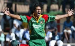 इस क्रिकेटर को हो सकती है, 14 साल की जेल !