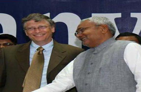 bill-gates-nitish-kumar