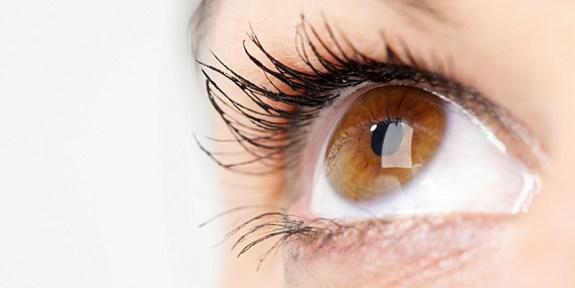 eye oparetion