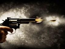 महाराष्ट्र पुलिस ने 14 नक्सलियों को मार गिराया