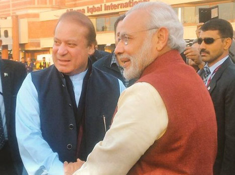 prime-minister-nawaz-sharif-l-shakes-hands-with-his-indian-counterpart-narendra-modi-