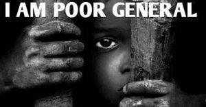 ऊंची जाति के गरीबों को भी मिलेगा आरक्षण !