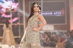 पाकिस्तान की इस अभिनेत्री ने किया बड़ा खुलासा: जानिए