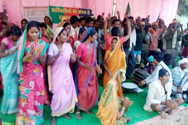 Baitul in Madhya Pradesh