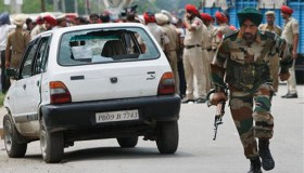 पठानकोट आतंकी हमला : पाकिस्तान से दोस्ती और घात