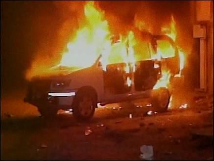 vehicle_set_fire