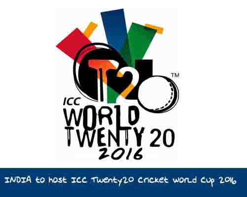 ICC-T20-World-Cup-2016