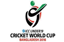 ICC U-19 वर्ल्ड कप के फाइनल में भारत, श्रीलंका हारा