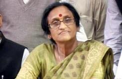 JNU घटना RSS और BJP की सोची समझी चाल: बहुगुणा