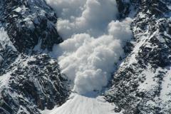 J&K: बर्फीले तूफान में 10 जवान शहीद