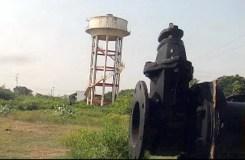 उत्तर प्रदेश: आर्सेनिक, फ्लोराइड युक्त जल पीने को मजबूर
