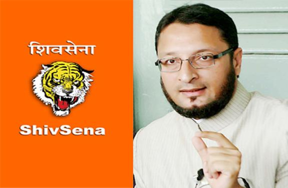 Shiv-Sena