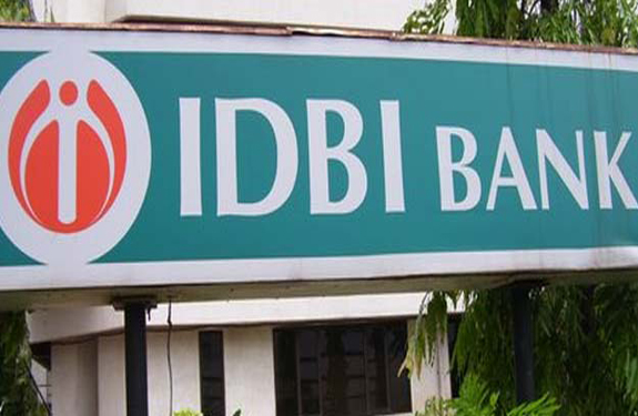idbi-bank_Employees Strike
