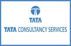 टाटा कंसल्टेंसी सर्विसेज शीर्ष नियोक्ता घोषित