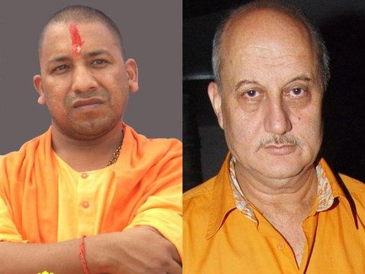 yogi-adityanath-anupam-kher