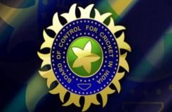 वेस्टइंडीज दौरे के लिए टीम इंडिया का ऐलान, जाने किसे मिला मौका