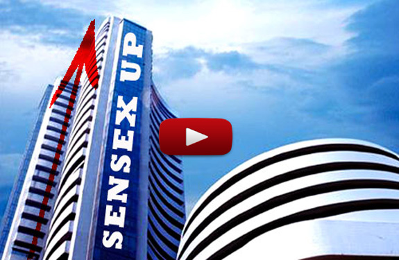 Sensex up point latest business news in hindi