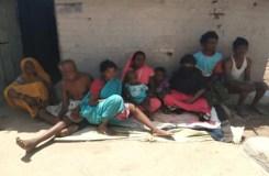 नाबालिग से दुष्कर्म, जनपद पंचायत का पूर्व उपाध्यक्ष गिरफ्तार