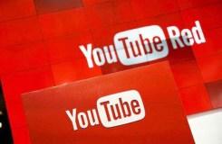 यूट्यूब वीडियो ऑफलाइन देखे, बिना इंटरनेट !