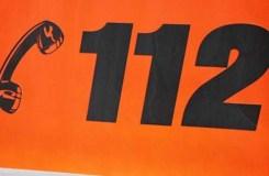 आपात सेवाओं के लिए एकल नंबर के प्रावधान को मंजूरी