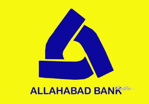 Allahabad-Bank-logo3