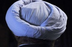 सिख की पगड़ी का अपमान, ईशनिंदा का केस दर्ज