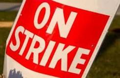 सरकार की नीतियों के खिलाफ 10 लाख बैंककर्मी करेंगे स्ट्राइक