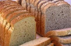 ब्रेड, बन, बर्गर और पिज्जा खाने से कैंसर का खतरा- CSE