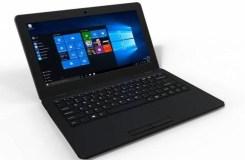 माइक्रोमैक्स का लैपटॉप सिर्फ 10,499 रुपये में