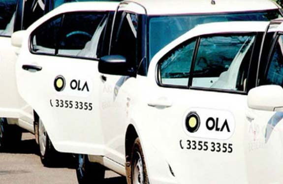 ola-cabs-molesting