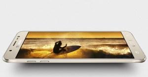 सैमसंग स्मार्टफोन यूजर्स को मिलेगा 3 महीने तक फ्री 4G