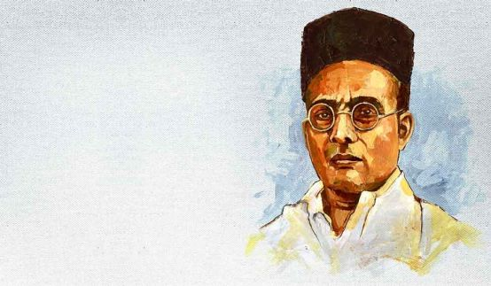 Congress gets notice after its official twitter handle calls Savarkar 'traitor'