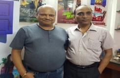 """""""ये फिल्म बनाने वाले कौन? संजय लीला भंसाली साहब"""""""