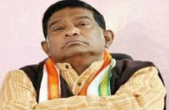 पूर्व CM जोगी का हेलीकॉप्टर गायब, पुलिस जांच में जुटी