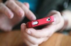 जानिए कितना खतरनाक है स्मार्टफोन का इस्तेमाल !