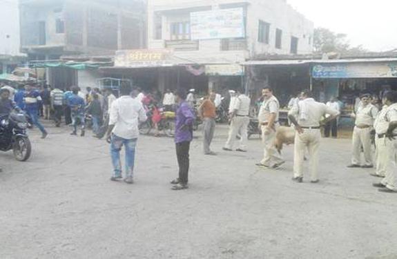 badwani_police