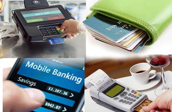 cash banking