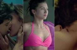 Video: 'फीवर' के ट्रेलर में ही हॉट, सेक्सी गौहर खान