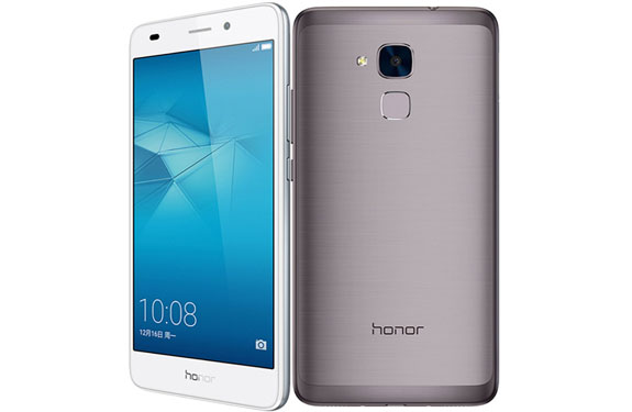 honor-5c-launched