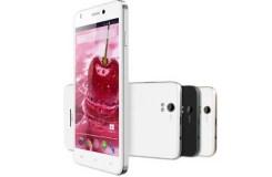 Lava A82 मल्टीमीडिया Smartphones, फीचर सबसे अलग