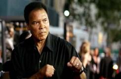 महान मुक्केबाज मोहम्मद अली के जीवन की खास बाते