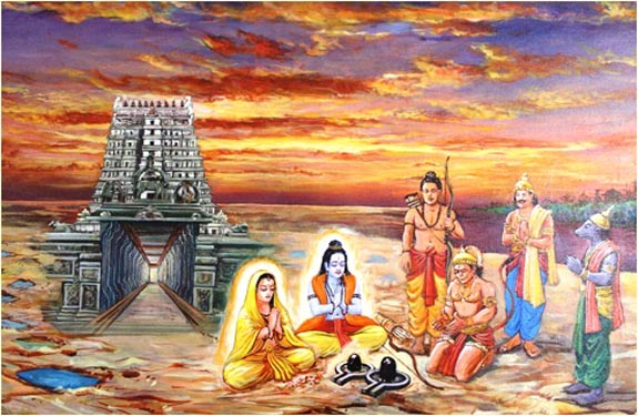 rameshwaram_JYOTIRLINGA