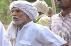 मथुरा हिंसा का मास्टर माइंड रामवृक्ष यादव भी मारा गया