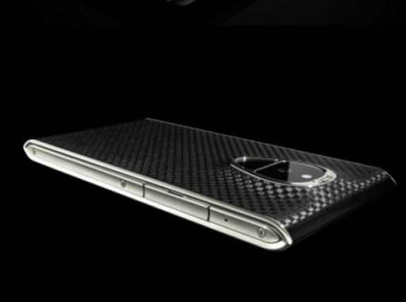 smartphone-solarin-launched