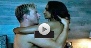 Brett Lee, Bollywood, mantra, sex, Anindian, tannishtha Chatterjee