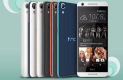 HTC Desire 626 स्मार्टफोन के दाम में भारी कमी !